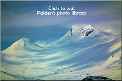 Palden's photo library